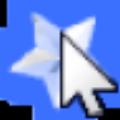 MagicMouseTrails(自定义鼠标拖动尾巴工具) V1.51 免费版