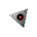 Unreal Commander(文件管理工具) V3.57.1431 官方最新版