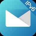 沃邮箱电脑客户端 V7.3.10 官方最新版