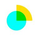 绿茵岁月 V3.0.6 最新PC版
