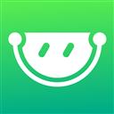 表情王 V1.0 安卓版