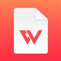 超级简历 V2.3.2 安卓版