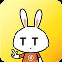 兔兔购 V3.3.3.1 安卓版