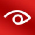 闪电OCR图片文字识别软件 V2.2.4.0 官方版