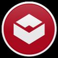 Stache(书签管理工具) V1.2.1 Mac版