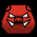猪兔大战HD重制版中文补丁 V1.0 3DM汉化版