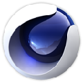 Cinema 4D R20(三维设计和动画软件) V20.026 官方版