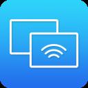 蓝莓投屏 V2.1.7 官方版