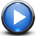 iPixSoft Flash Gallery Factory(Flash幻灯片制作软件) V2.5.0.0 官方版