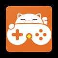 游戏串无限积分版 V1.4.1 安卓免费版