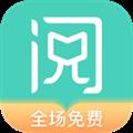 阅友免费小说 V3.3.4 安卓版