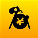 羊多多 V1.2.2 安卓版