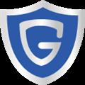 Glarysoft Malware Hunter Pro(恶意程序扫描软件) V1.80.0.666 官方版