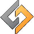 SimLab Composer(3D场景设计软件) V9.1.20 中文版
