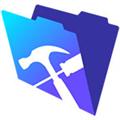 FileMaker Server(服务器数据库软件) V17.0 免费版
