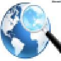 网站关键词监控工具 V7.2.0.0 官方免费版
