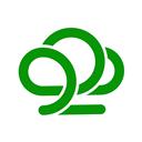 相约榕树 V1.2.0 安卓版