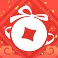 网易藏宝阁 V2.3.7 苹果版