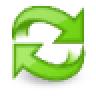 网页自动刷新监控工具破解版 V7.5.0.0 免注册版