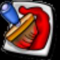 ImgEditor(轻松水印) V1.6 绿色免费版
