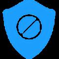 Windows Spy Blocker(电脑网络安全软件) V4.22.0 官方版
