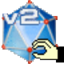 Cabri 3D(立体几何模型软件) V2.1.2 绿色中文版