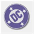科学刀多卡种扫号器 V1.0.0 绿色免费版