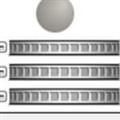 Flac3D(三维仿真模拟软件) V6.00.69 官方版