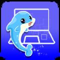 海豚星空投屏发送端 V1.0.2.0 官方版