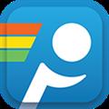 PingPlotter Pro(网络工具) V5.3.2 Mac版