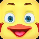 哎呀鸭 V1.2.3 iPhone版