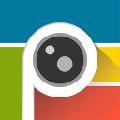 PhotoTangler Collage Maker(图像处理软件) V2.2.0 官方版
