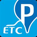 ETCP停车 V5.6.4 安卓版
