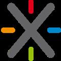 全网通助手解锁授权码版 V0.4.1 安卓免费版