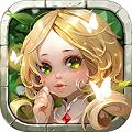 斗战英魂BT版 V1.0.1 安卓版