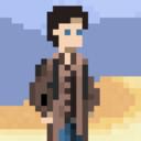 别逃离在荒原的4天汉化工具 V1.0 免费版