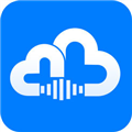 淘云互动 V2.18.11 苹果版