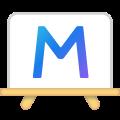 MAKA V2.2.1 官方最新版