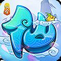仙梦寻缘满V版 V1.0.0.0 苹果版