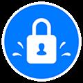SplashID(密码管理软件) V8.1.0.944 Mac版