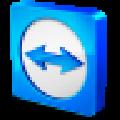 TeamViewer V9.0.93332 无限制版