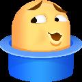 腾讯表情助手 V1.0.270 官方版