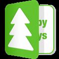 Cardsmith(卡片制作软件) V1.0.1 Mac版