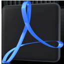 easyPDF转图片 V1.0 绿色免费版