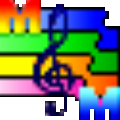 AV Music Morpher(音乐文件编辑器) V5.0.59 官方版