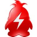 网游加速小助手逆战专版 V2.0.47.108 官方最新版