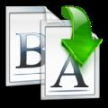 easy批量精灵批量重名命 V1.0 绿色版