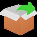 批量解压 V1.0 绿色免费版