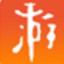 圣女战旗修改器 V1.1.9 免费版