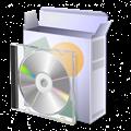 XPSP3补丁包 雨林木风安装版